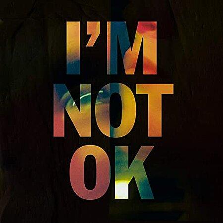 Rhodes New Single I M Not Okay Golden Gate Management