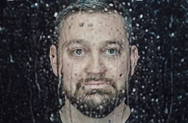"Fritz Kalkbrenner - ""True colours"" out now!!"